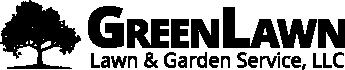 GreenLawn Lawn & Garden Service, LLC
